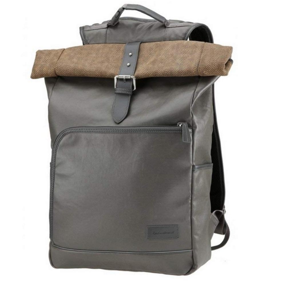 Háti táska Classic barna 8f4ce487e9