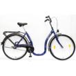 """Schwinn-Csepel BUDAPEST """"C"""" 26"""" Mélyátlépésű változat, Városi kerékpár - Több színben"""