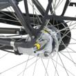 CORWIN 2830 DARWIN Városi kerékpár