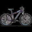 """Kross Lea 4.0 27.5"""" 2018 Női MTB Kerékpár"""