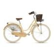 KELLYS Arwen Dutch 2019 Városi Kerékpár - Több színben