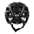 CASCO CUDA 2 BLACK
