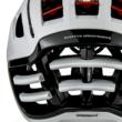 CASCO SPEEDairo 2 Elektromos Kerékpár Sisak - WHITE