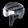 CRATONI COMMUTER Elektromos Kerékpár sisak 2020 - Több Színben