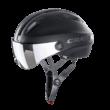 CRATONI EVO Elektromos Kerékpár sisak 2020 - Több Színben