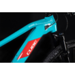 CUBE STEREO HYBRID 120 PRO 500 29 Férfi Elektromos Összteleszkópos MTB Kerékpár 2020 - Több Színben