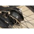 CUBE CARGO DUAL HYBRID Teherszállító Elektromos Kerékpár 2020