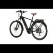 CUBE KATHMANDU HYBRID EXC 625 Férfi Elektromos Trekking Kerékpár 2020 - Több Színben