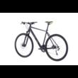 CUBE CROSS PRO Férfi Cross Trekking Kerékpár 2020 - Több Színben