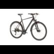 CUBE NATURE EXC ALLROAD Férfi Cross Trekking Kerékpár 2020 - Több Színben