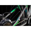 CUBE ACID 240 DISC Gyerek Kerékpár 2021