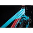 CUBE ACID 260 blue´n´red Kerékpár 2020