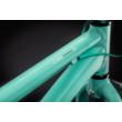 """CUBE  ACID 200 SL INDIGO´N´MINT 20"""" Gyerek kerékpár 2021"""