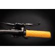"""CUBE AIM RACE DARKGREY´N´ORANGE 27,5"""" Férfi MTB Kerékpár 2021"""