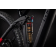 """CUBE STEREO 120 HPC SLT CARBON´N´RED 29"""" 2021"""