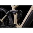 CUBE STEREO HYBRID 160 HPC SL 750 27.5 DESERT´N´BLACK Férfi Elektromos Összteleszkópos Enduro MTB Kerékpár 2022