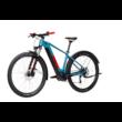 Cube Reaction Hybrid Performance 500 ALLROAD blue´n´red Férfi Elektromos MTB Kerékpár 2021