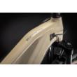Cube Reaction Hybrid Performance 500 ALLROAD desert´n´orange Férfi Elektromos MTB Kerékpár 2021