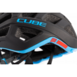 CUBE Helmet ROAD RACE TEAMLINE MAN
