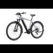 CUBE NURIDE HYBRID EXC 625 ALLROAD POLARSILVER´N´BLACK Férfi Elektromos Cross Trekking Kerékpár 2022