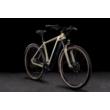 CUBE NURIDE HYBRID PRO 625 ALLROAD DESERT´N´BLACK Férfi Elektromos Cross Trekking Kerékpár 2022