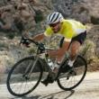 Giro Aether Spherical MIPS Kerékpár Sisak 2021 - Több Színben