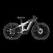 """Haibike Fullnine 8 29"""" Férfi Elektromos Összteleszkópos MTB Kerékpár 2021"""