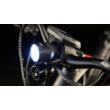 Haibike SDURO Trekking S 9.0 Női Speed Elektromos Trekking Kerékpár 2020