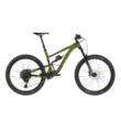 KELLYS Thorx 50 27.5 Férfi Összteleszkópos MTB kerékpár 2019