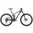 """Kellys Slanger 30 29"""" Férfi Összteleszkópos MTB Kerékpár 2018"""