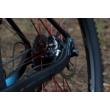 """Kellys Stage 90 29"""" Férfi MTB Kerékpár 2016"""