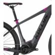 Kellys Tayen 10 29 Női Elektromos MTB Kerékpár 2020 - Több Színben