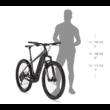 KELLYS Tygon 50 504 27,5 Férfi Elektromos MTB Kerékpár 2019 - Több színben