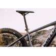 """Kellys Tygon 50 500 29"""" Férfi Elektromos MTB Kerékpár 2020 - Több Színben"""