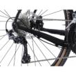 KROSS Esker 6.0 black / graphite 2021