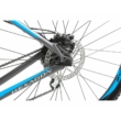 "KROSS Hexagon 5.0 29"" graphite / silver / blue 2021"