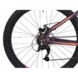 "KROSS LEA 3.0 27,5"" purpure / pink / orange 2021"