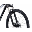 "KROSS Level 5.0 CX 29"" black / silver 2021"