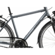 KROSS Trans 2.0 M graphite / black 2021