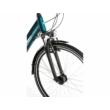 KROSS Trans 4.0 D turquoise / black 2021