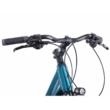 KROSS Trans 8.0 D turquoise / black 2021