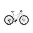 KTM MACINA RACE 274 Férfi Elektromos MTB Kerékpár 2019 - Több Színben