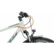 KTM CHICAGO STREET 27 Férfi MTB Kerékpár 2020
