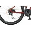KTM PENNY LANE DISC 27 Női MTB Kerékpár 2020 - Több Színben