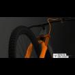 KTM ULTRA FLITE 29  2020 Férfi MTB Kerékpár