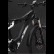 KTM MACINA CHACANA LFC Férfi Elektromos Összteleszkópos MTB Kerékpár 2020