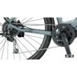KTM MACINA CROSS LFC 2020 Férfi Elektromos Cross Trekking Kerékpár