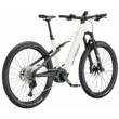 KTM MACINA CHACANA 792 Férfi Elektromos Összteleszkópos MTB Kerékpár 2022