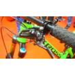 """Kross Soil 3.0 27,5"""" Férfi Összteleszkópos MTB Kerékpár 2018"""