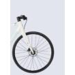 LAPIERRE e-Sensium 2.2 W M250 Női Elektromos Fitness Kerékpár 2021